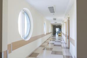 Eurohospital
