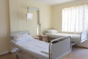 Еврохоспитал